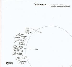 copertina-venezia-piccola