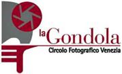 cf la gondola venezia logo