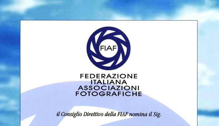 bfi 1