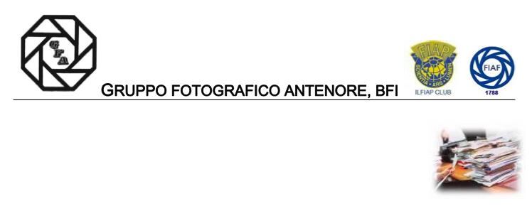 rassegna stampa n.03-2013