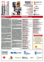 link programma bf2013