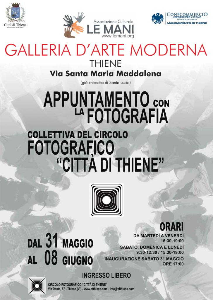 Locandina-Collettiva-CF-Thiene-2014