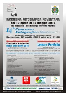 Locandina-Rassegna-2015-formato_A3