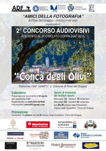 Locandina audiovisivi 2015-2_bassa