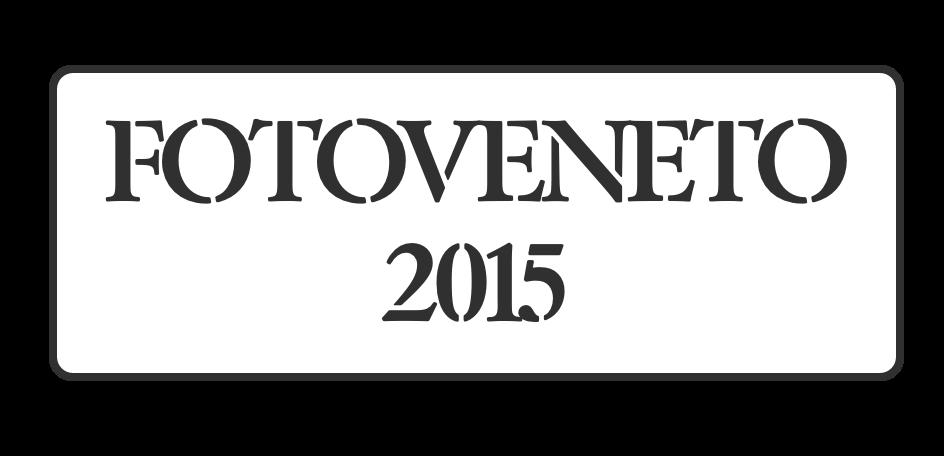 fotoveneto2015