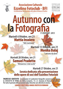 Autunno 2015-600px