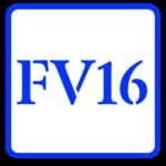 fotoveneto 2016 logo quadro