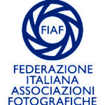 Convegno Regionale FIAF