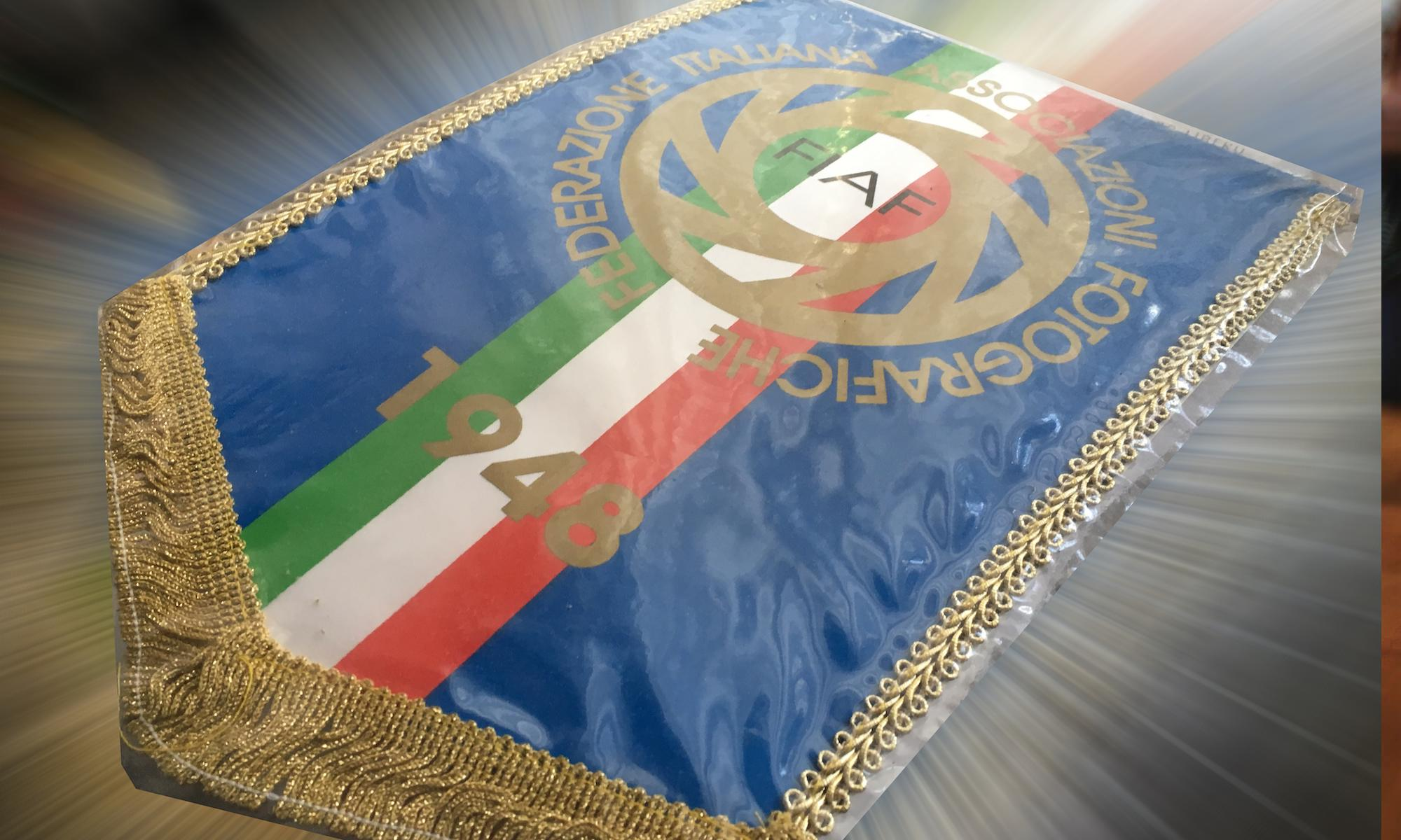 FIAF Veneto